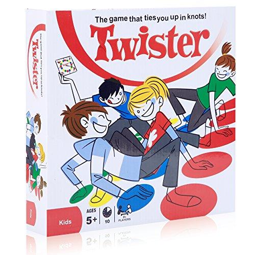 joyto-twister-party-spiele-fur-kinder-boden-spiel