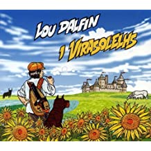 I Virasolelhs by Lou Dalfin