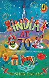 #5: India at 70: Snapshots Since Independence