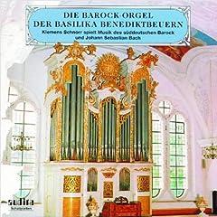 Drei Choralfughetten, BWV 697: Gelobet seist du, Jesu Christ