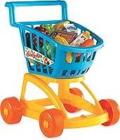Candy & Ken Market Arabası Dolu (Ürün Renkleri Değişiklik Gösterebilir)