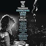Map to the Treasure: Reimagining Laura Nyro