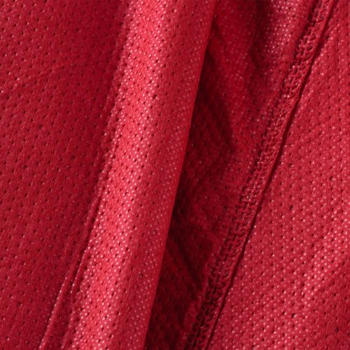 softgarage 3-lagig rot Indoor atmungsaktiv wasserabweisend car Cover