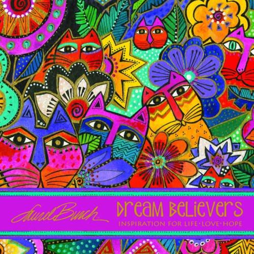 laurel-burch-dream-believers-inspirations-for-life-love-hope