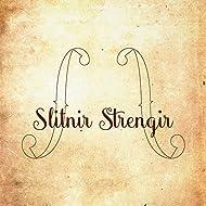 Slitnir Strengir