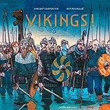 Vikings !