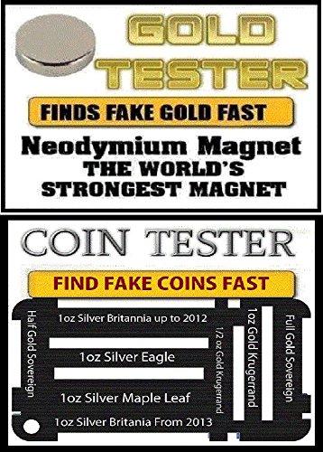 neodym-rare-earth-magnet-fur-testen-scrap-gold-silber-und-munzen-10-mm-x-20-mm-tolles-bit-des-kit