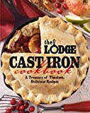 Lodge Magazines - Best Reviews Guide