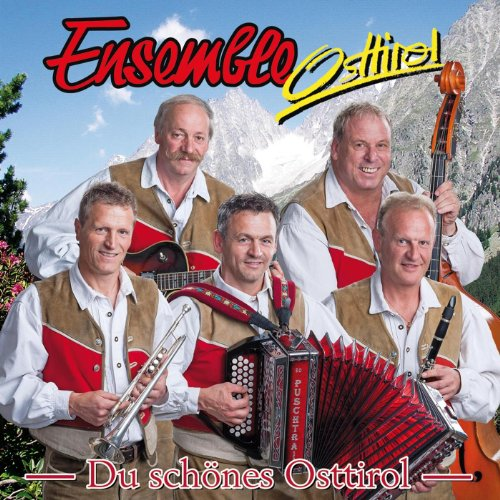 Ensemble Osttirol