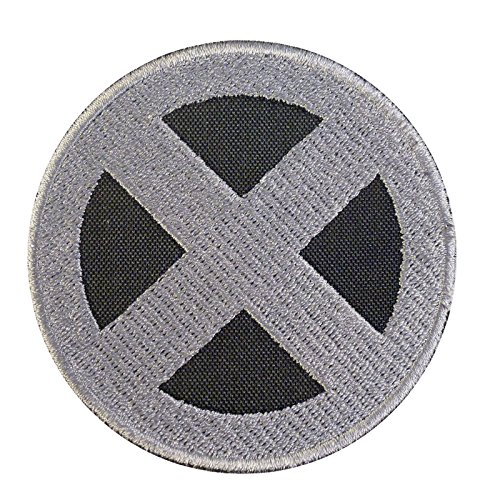 x-men-logo-gray-wolverine-xmen-cosplay-costume-embroidered-sew-iron-on-patch