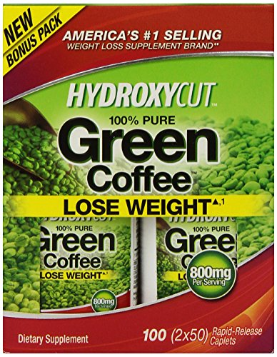 hydroxycut-weight-loss-supplement-bonus-pack-green-coffee-bean-100-count