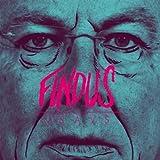 Vis a Vis (+Download) [Vinyl LP]