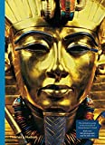 King Tutankhamun - The Treasures of the Tomb