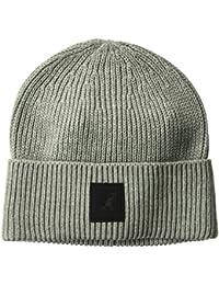 Amazon.it  Kangol - Cappelli e cappellini   Accessori  Abbigliamento 5aff4ff03064