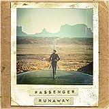 Runaway (Deluxe)