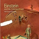 Einstein und die Zeitmaschinen - Luca Novelli