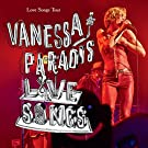 Love Songs Tour