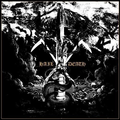 Hail Death (Deluxe Version)