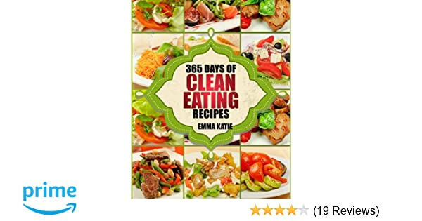 Clean eating 365 days of clean eating recipes clean eating clean clean eating 365 days of clean eating recipes clean eating clean eating cookbook clean eating recipes clean eating diet healthy recipes forumfinder Image collections