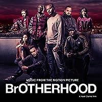 Brotherhood (Original Soundtrack) - Trova i prezzi più bassi su tvhomecinemaprezzi.eu