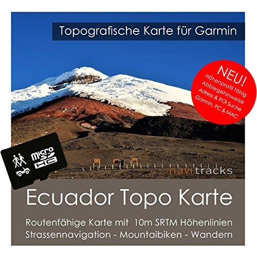 ecuador-garmin-topo-4-gb-microsd-topogra-pesci-gps-tempo-libero-carta-per-bicicletta-da-trekking-esc