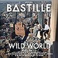 Wild World [Deluxe]