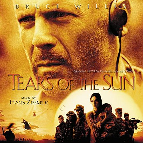 Tears Of The Sun (Original Mot...
