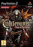 Castlevania: Curse of Darkness /PS2