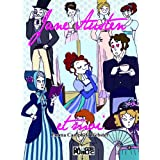 Jane Austen et Moi. Devenez une Heroine de Jane Austen