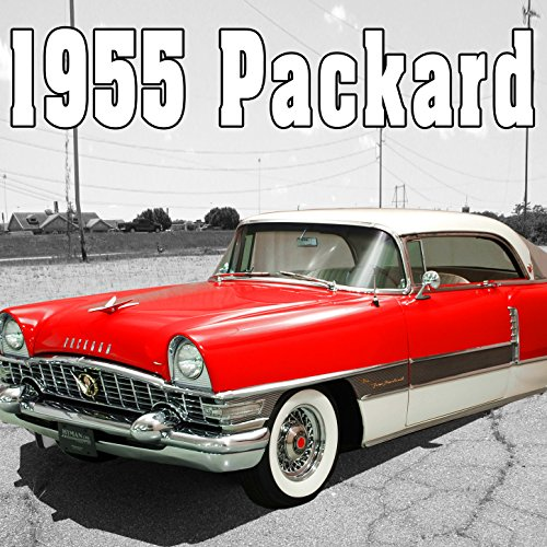 1955-packard-long-horn-blast