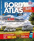 Bordatlas 2017 - Redaktion Reisemobil International