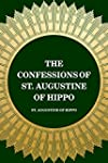 The Confessions of St. Augustine of H...