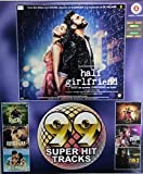 #3: Half Girlfriend & 99 Hits