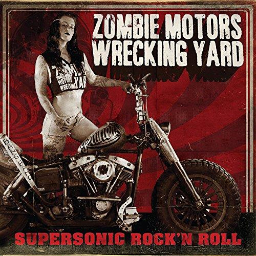 supersonic-rocka-n-roll