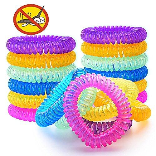 mospellerr-15-xl-300-hour-premium-mosquito-repellent-mosquito-bands-anti-mosquito-natural-bracelet-d