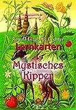 Mystisches Kipper Lernkarten