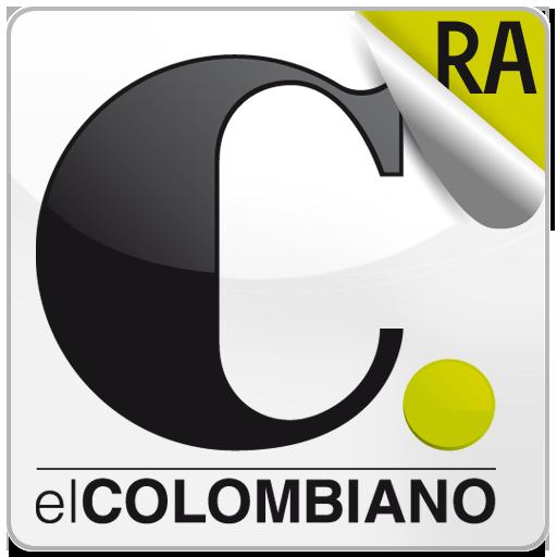 elColombiano RA