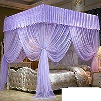 suchergebnis auf f r himmelbett vorh nge baby. Black Bedroom Furniture Sets. Home Design Ideas