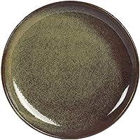 Assiette plate Cilaos 29 cm (Lot de 6)