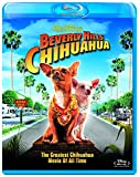 Beverly Hills Chihuahua [Blu-ray] [Import anglais]