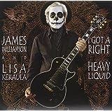 I Got a Right [Vinyl Single]