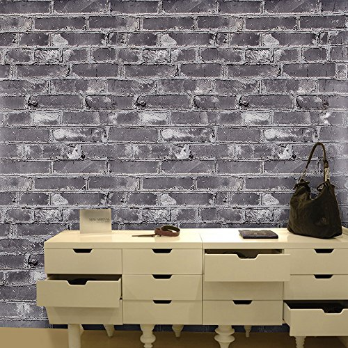 Multiware 3d Victorian Damask Luxury Embossed Wallpaper Wall Paper