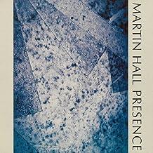 Presence (Remastered Version 2012)