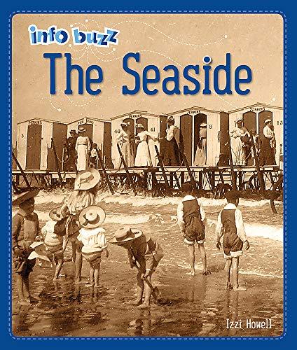 The Seaside (Info Buzz: History)