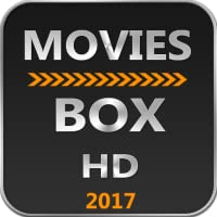 Show Movies Pro