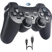 Giochi, console e accessori per PlayStation 3