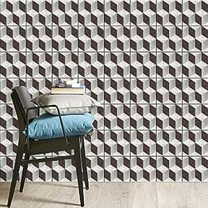 creatisto dekor fliesen mosaik fliesenfolie fliesen. Black Bedroom Furniture Sets. Home Design Ideas