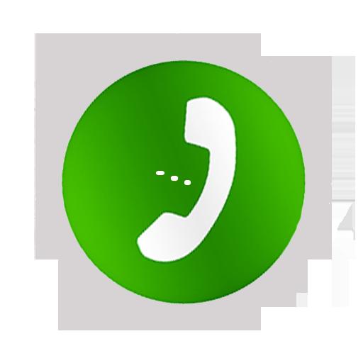 chat-messenger