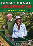Great Canal Journeys Series 3 [2 DVDs] [UK Import]