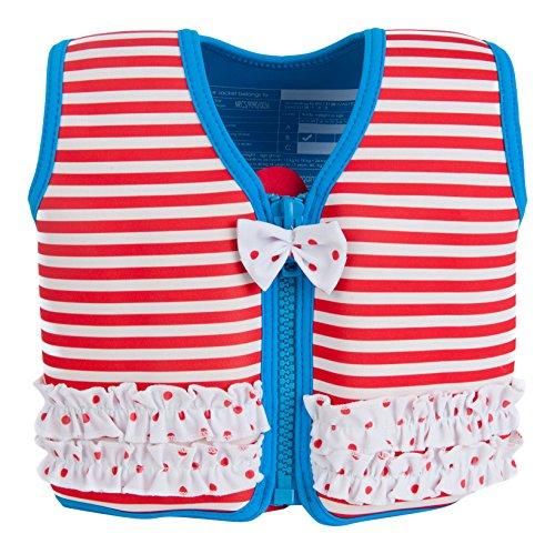 The-Original-Konfidence-Childrens-Swim-Jacket